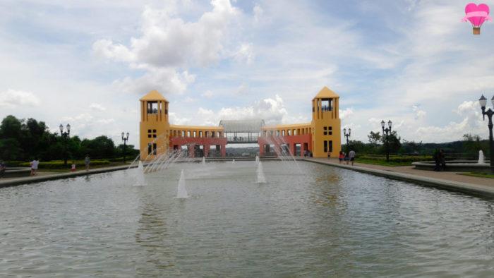 parque-tangua-curitiba