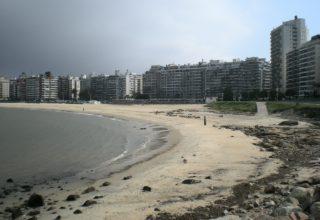 Onde se hospedar em Montevideo: bairros e hotéis
