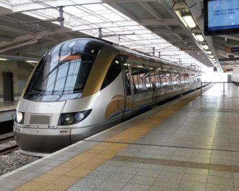 gautrain-joanesburgo-aeroporto-trem-alta-vlocidade