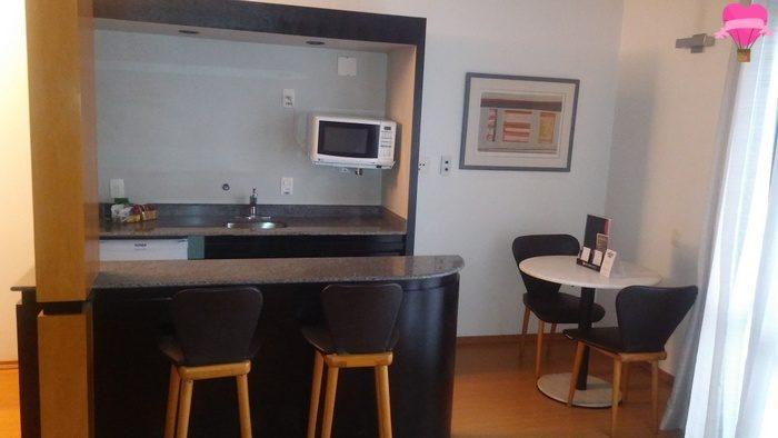 hotel-intercity-adress-faria-lima-sao-paulo-wtm-expo-center-norte