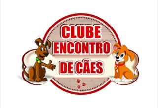 Clube Encontro de Cães- Associe-se Já!