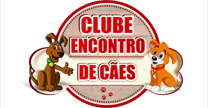 clube-encontro-de-caes-mg-belo-horizonte-esmeraldas-minas-gerais-pet-friendly