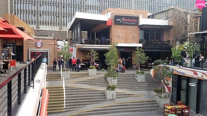 santiago-chile-patio-bella-vista-restaurantes-dicas-shopping