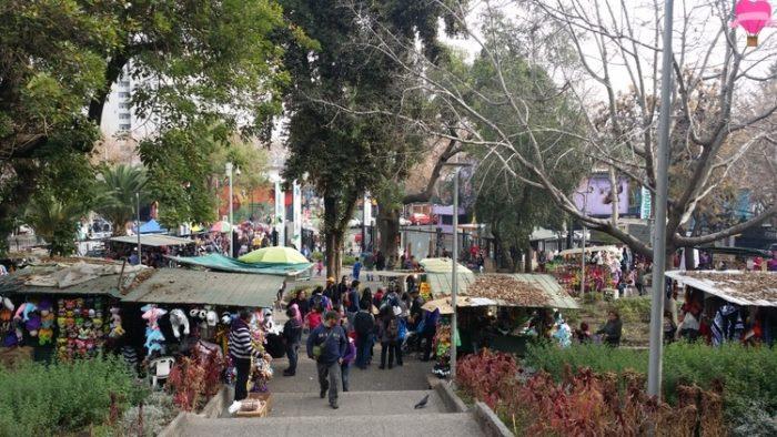 zoologico-santiago-chile