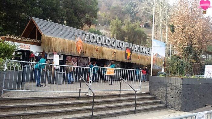 zoologico-nacional-chile-santiago