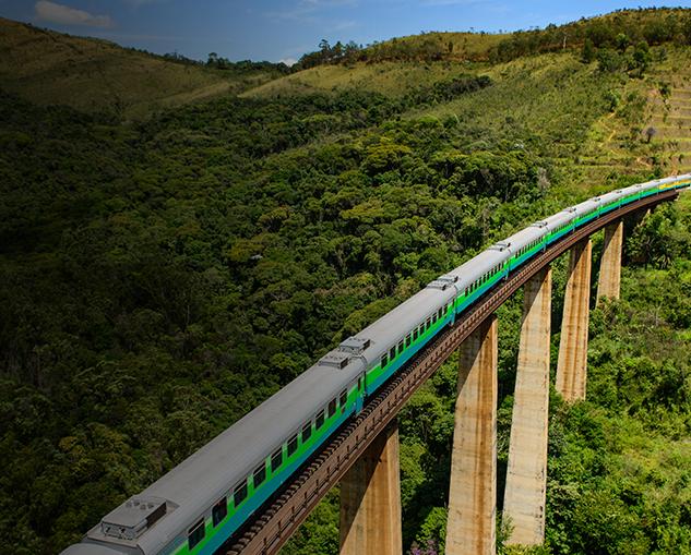 trem-vale-minas-gerais-ouro-preto-mariana