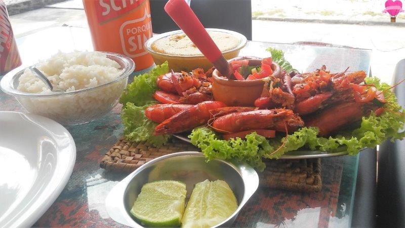 camarao-mar-peixe-aracaju-sergipe