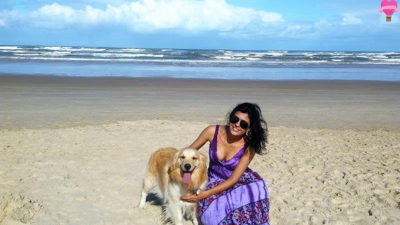 praia-atalaia-orla-aracaju-sergipe-viagem-cachorro-dicas-pet-friendly