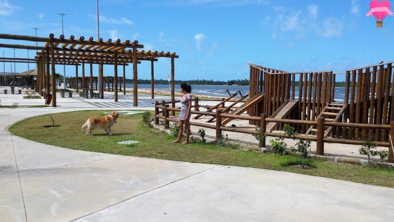 calcadao-formosa-aracaju-sergipe-viagem-cachorro-pet-friendly