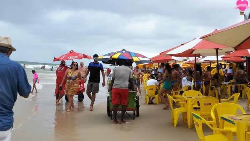 praia-frances-maceio-alagoas-cachorro-pet-friendly-road-trip-nordeste