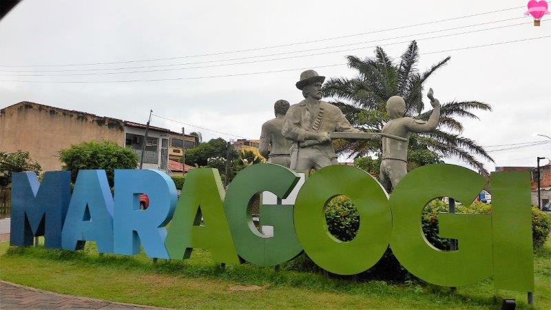 maragogi-alagoas-pernambuco-cachorro-road-trip-pet-friendly