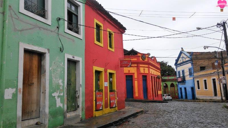 olinda-pernambuco,viagem,cachorro,dicas,pet-friendly,road-trip,nordeste,cidade,historica