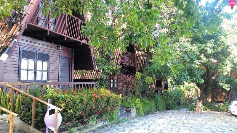 chalet-suisse-ponta-negra-natal-cachorro-pet-friendly-dicas-hotel-hospedagem-rio-grande-do-norte