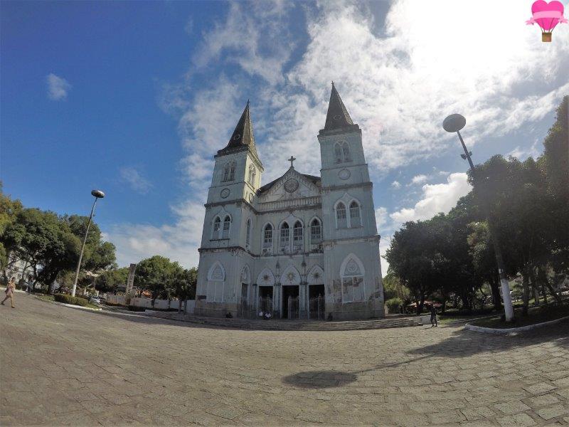 centro-historico-aracaju-sergipe-pet-friendly-dicas-cachorro