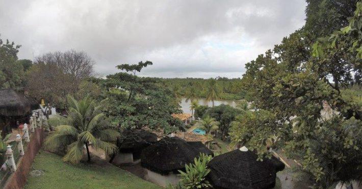 pousada-pet-friendly-paradiso-tropical-viagem-cachorro-alagoas-maceio-hospedagem