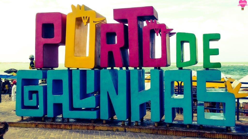 porto-de-galinhas-pernambuco-viagem-cachorro-pet-friendly-dicas-praia