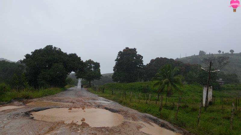 estrada-alagoas-maragogi-rodovia-pernambuco-litoral-nordeste