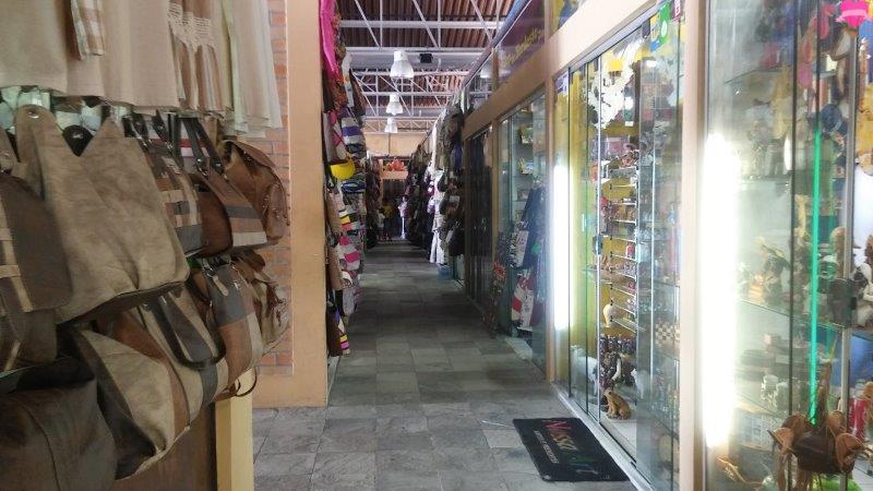 nordeste-feira-artesanato-cachorro-pet-friendly-praia-artistas