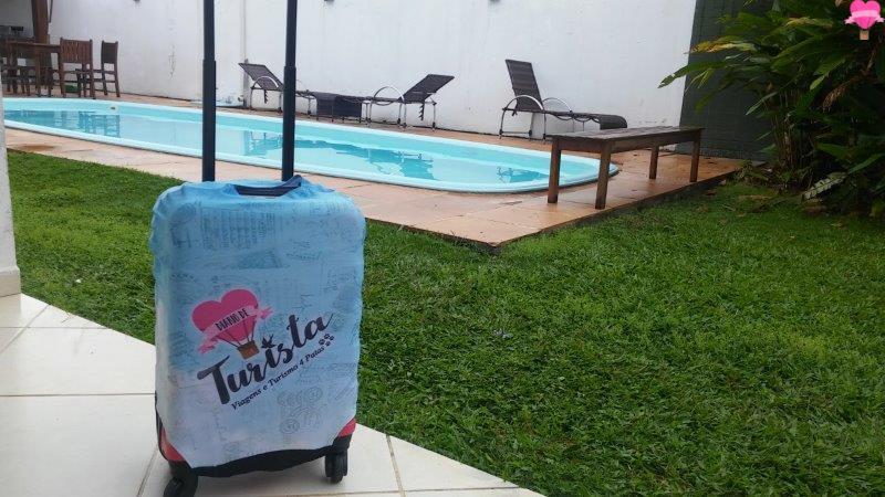 skinbag-capa-mala-protetora-personalizada-viagem