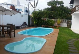 Hospedagem em Ilhéus/Bahia com cachorro – Dica Pet Friendly