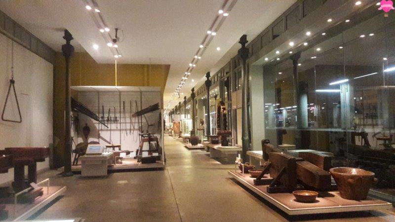 museu-artes-oficios-belo-horizonte-minas-gerais-centro-acervo-dicas