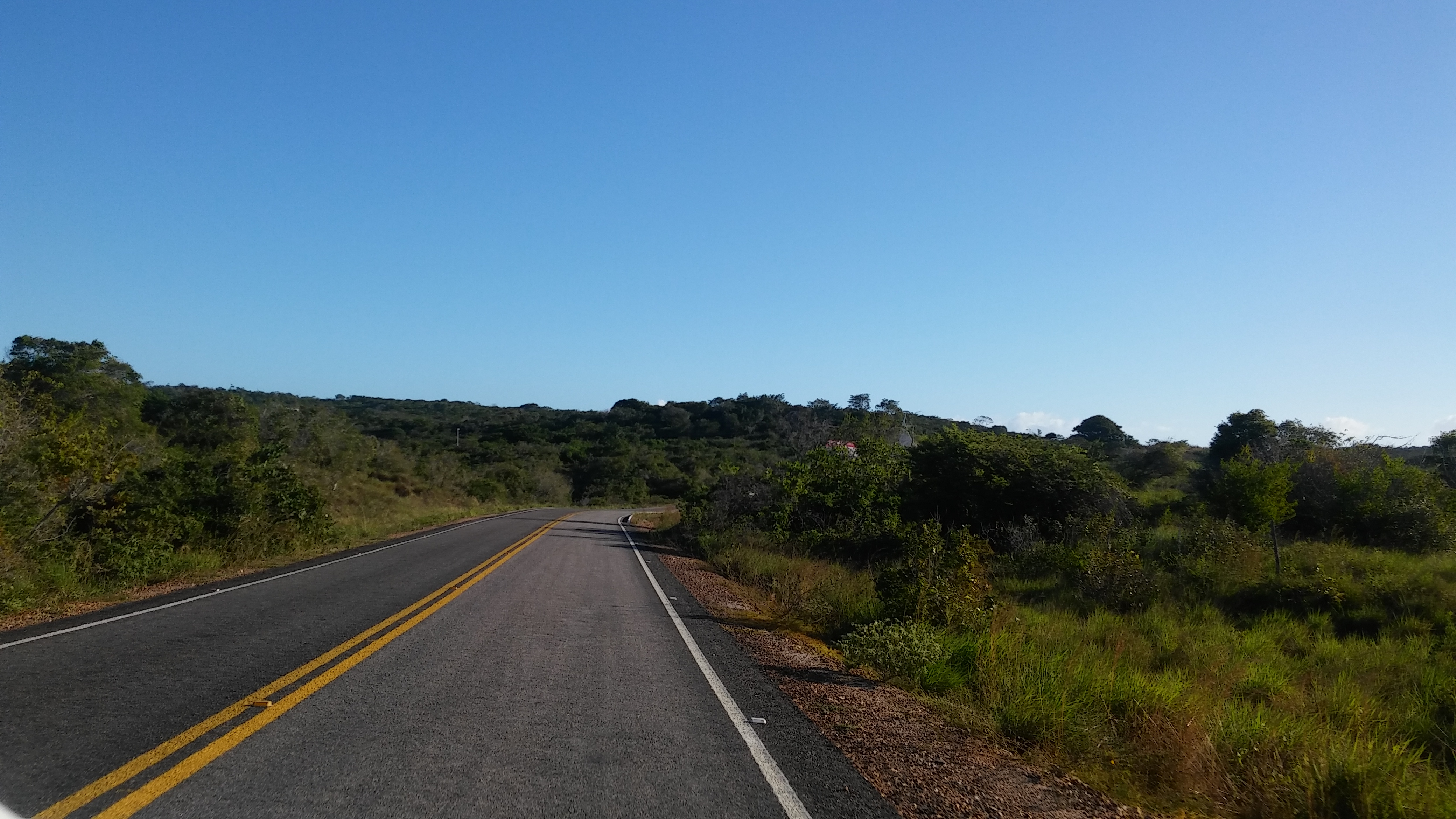 natal-gravata-nordeste-litoral-pernambuco-estrada-road-trip