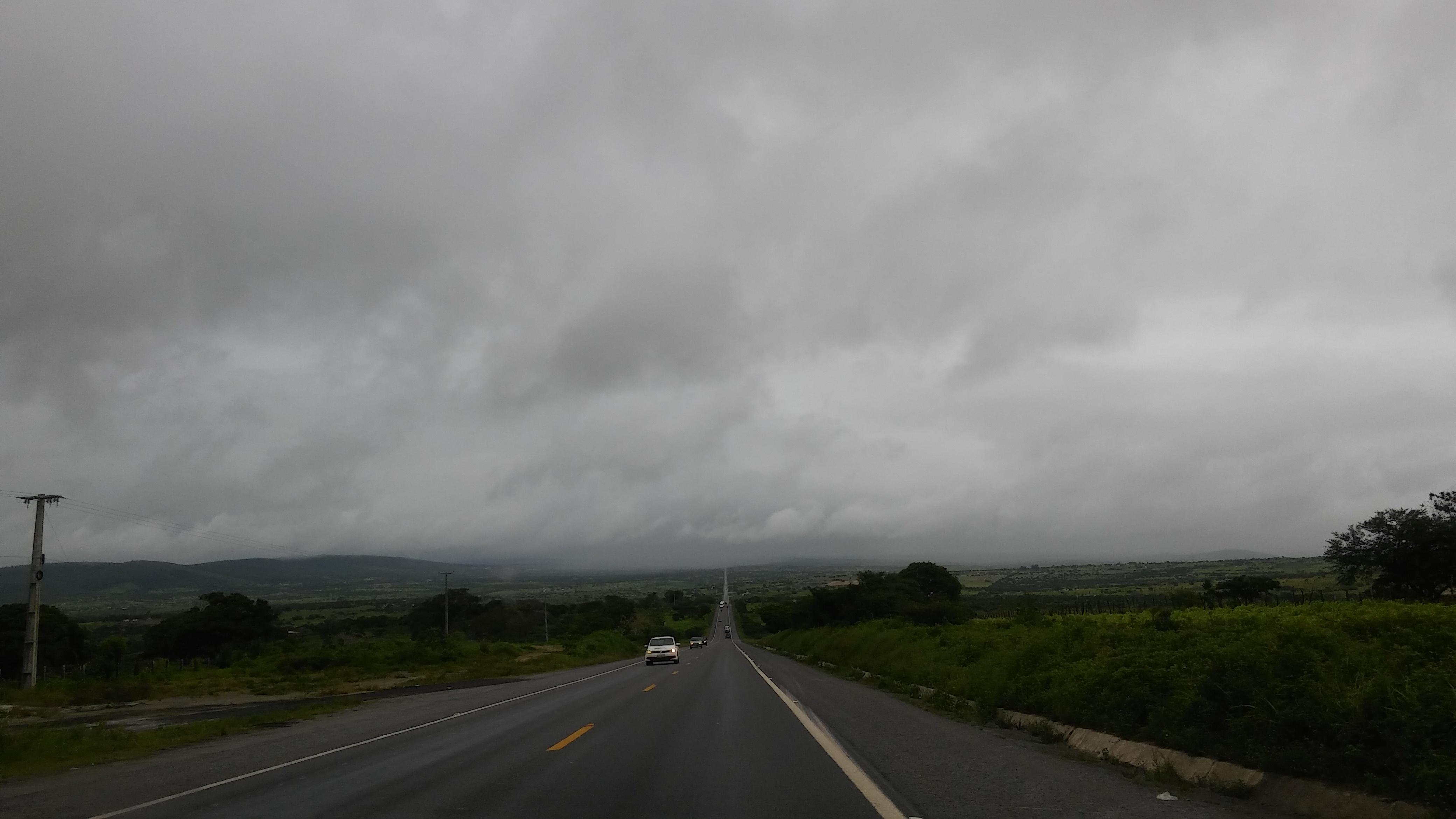 estrada-gravata-bahia-ilheus-roadtrip
