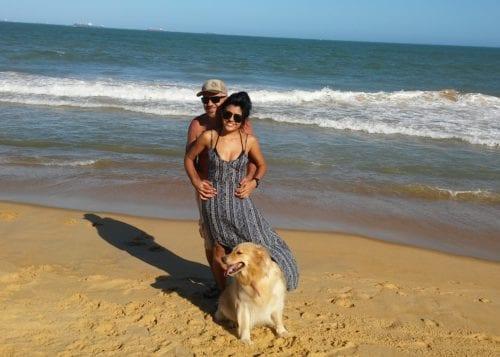 viagem-cachorro-golden-retriever-pet-friendly-dicas-viagem