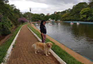 Hospedagem e Passeios com cachorro em Patos de Minas- Dicas Pet friendly