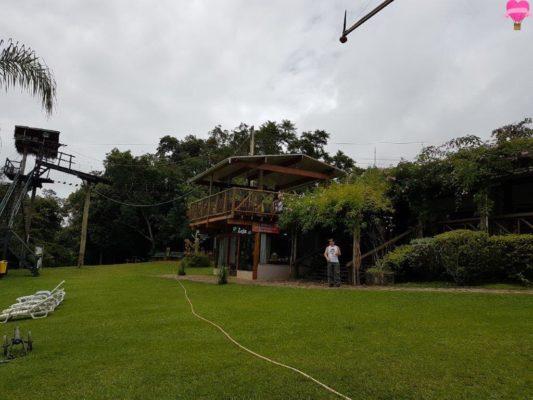 parque-monjolinho-socorro-sao-paulo-cachorro-pet-friendly-golden-retriever-aventura-rafiting-caiaque-kaiak