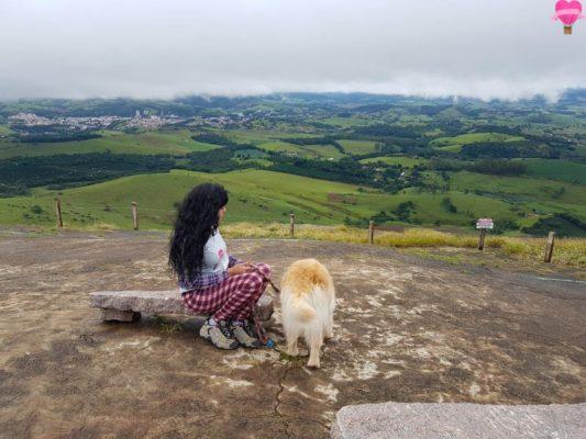 parque-pedra-bela-vista-socorro-sao-paulo-cachorro-pet-friendly