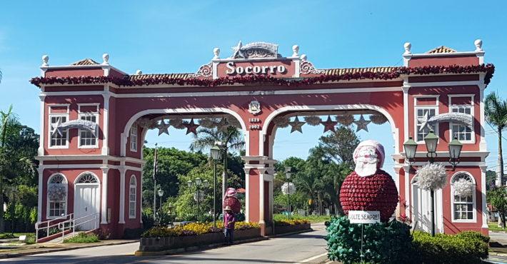 socorro-sao-paulo-pet-friendly-portal