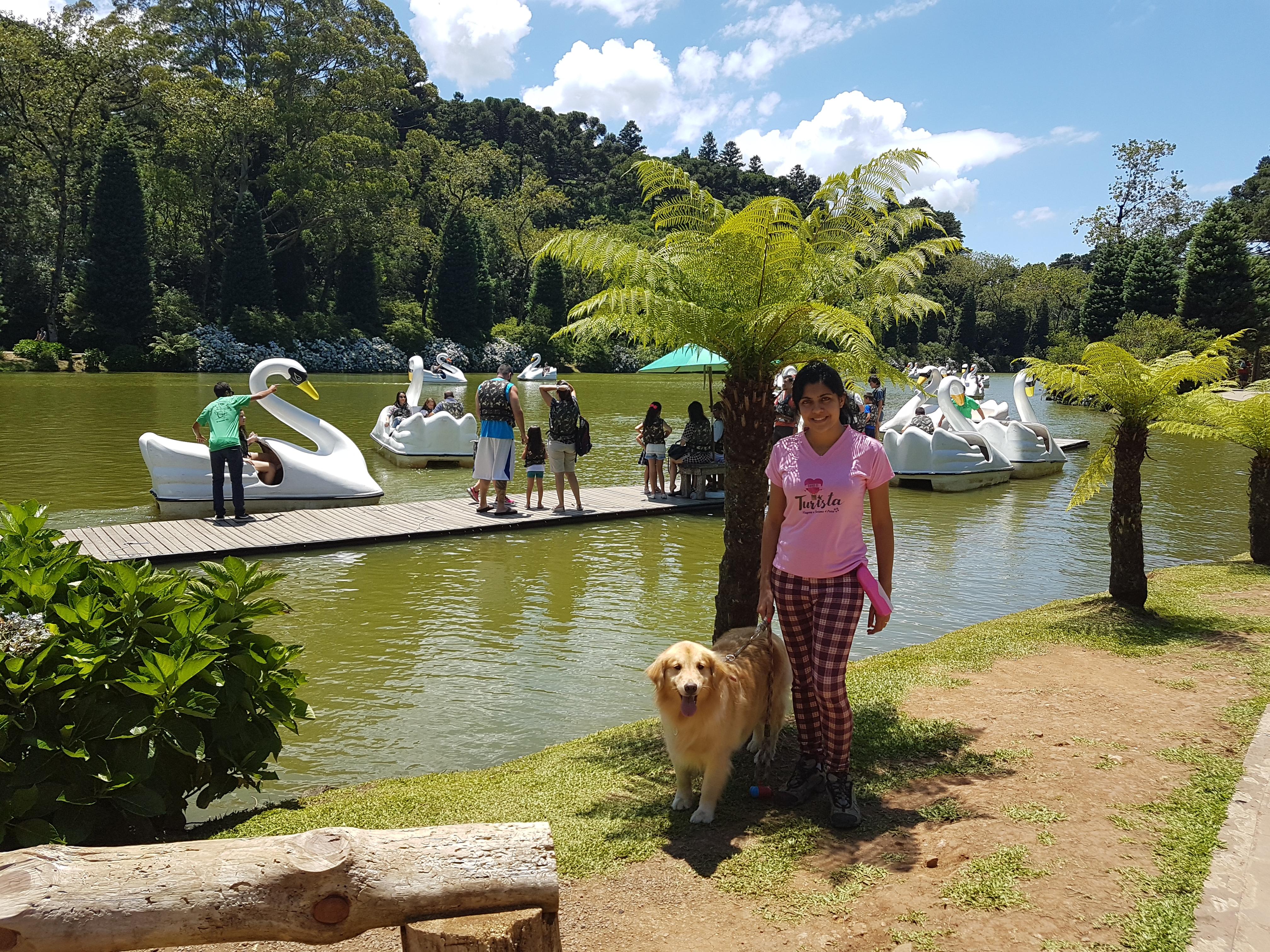 le-jardim-gramado-rs-cachorro-pet-friendly
