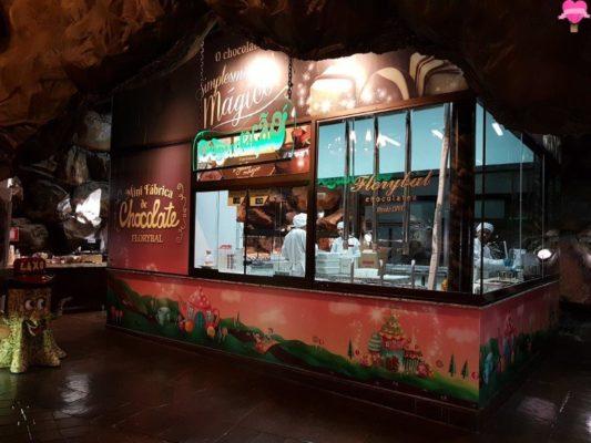minas-duendes-cscata-chocolate-florybal-parque-terra-magica
