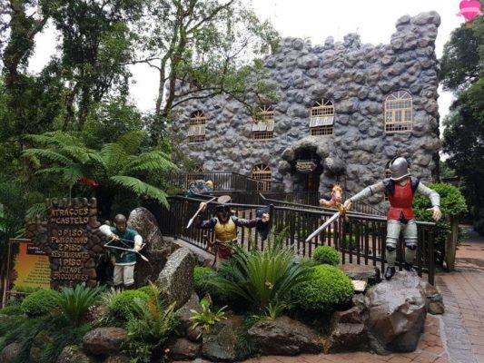 parque-terra-magica-florybal-rs-canela-gramado