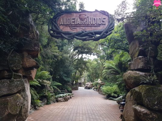 parque-terra-magica-florybal-canela-aldeia-indios