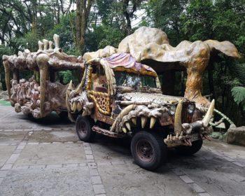 dino-movel-parque-florybal-canela