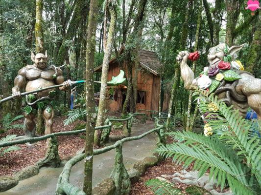parque-terra-magica-florybal-canela-casa-do-mago