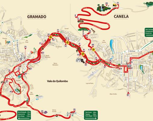 bur-turistico-bustour-gramado-mapa