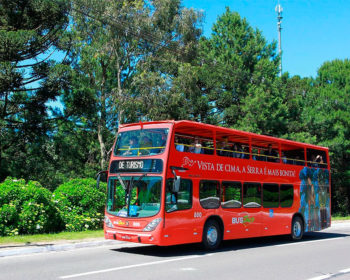 bustour-gramado-canela-onibus-turistico