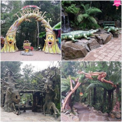 parque-florybal-terra-magica-rs-canela