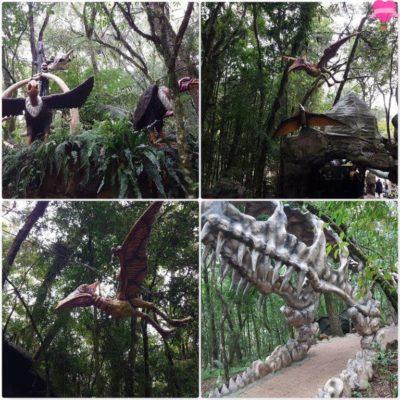 territorio-dos-dinossauros-parque-terra-magica-florybal-canela-rs