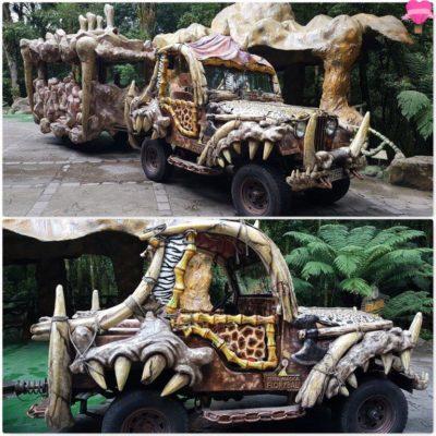 parque-terra-magica-florybal-canela-dinomovel