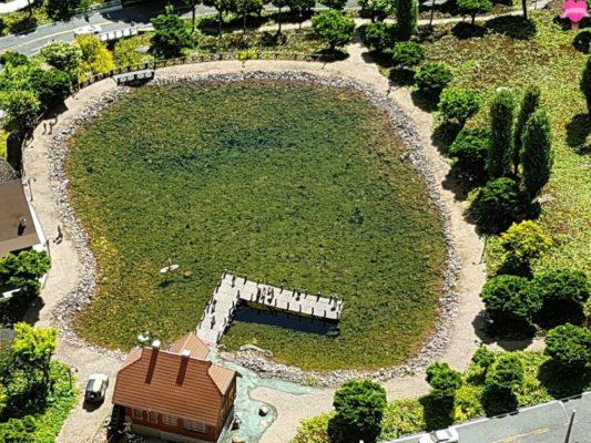 mini-mundo-gramado-canela-rs