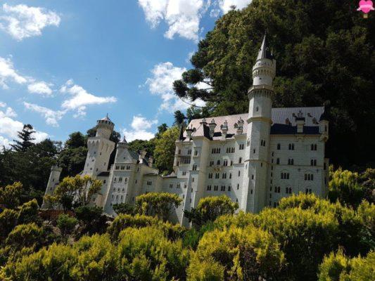 castelo-neuschwanstein-alemanha-gramado-mini-mundo