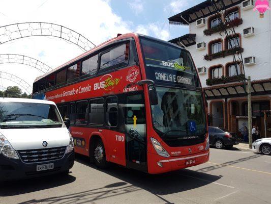 bus-turistico-onibus-dois-andares-gramado-rs