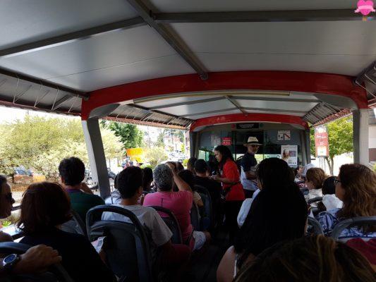 bustour-canela-gramado-onibus-turistico