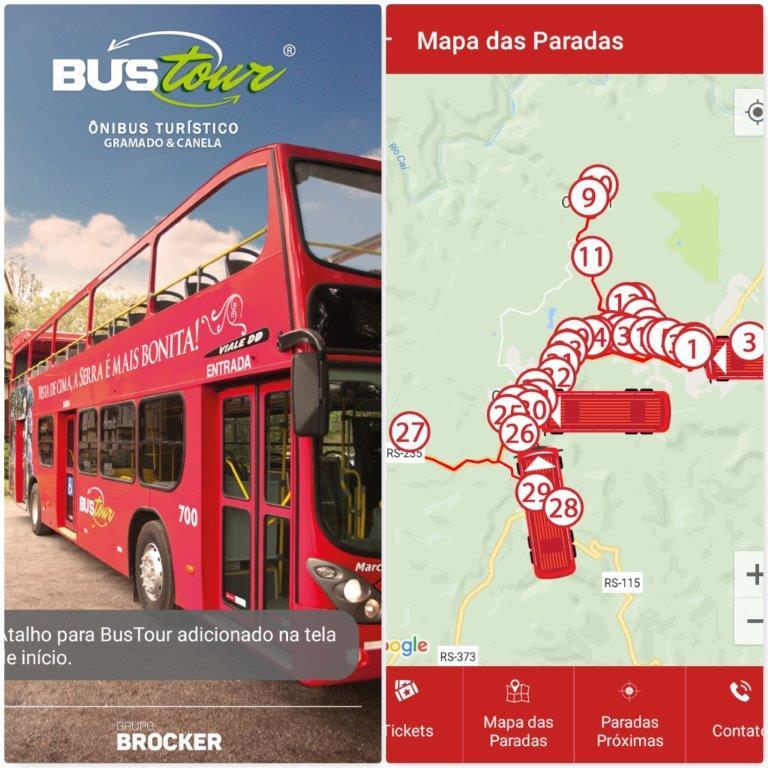 gramado-canela-bustour-app-android