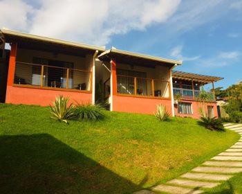 pousada-verde-villas-brumadinho-bh-mg