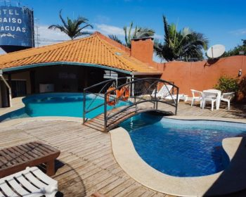 hotel-paraiso-das-aguas-bonito-mg